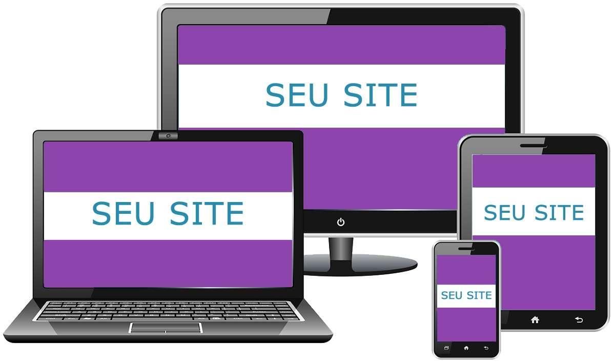 fe0b498e464820 Empresa que faz Criação de Sites - Agência MACAN
