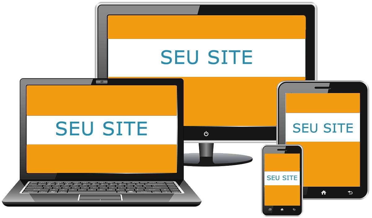 2440ac409d2ca3 Criação de Sites e Hospedagem - Agência MACAN